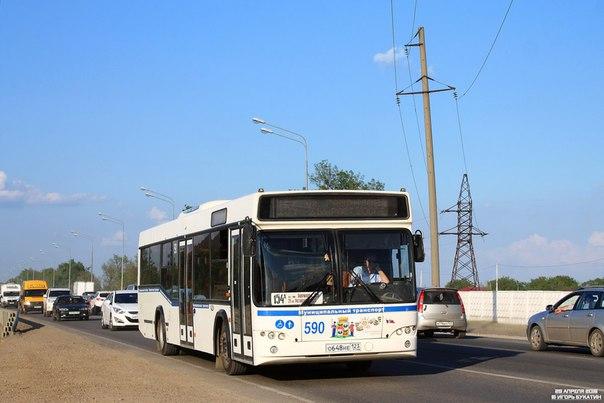 Сегодня — последний день работы сезонных автобусных маршрутов.