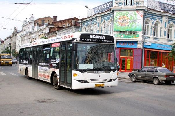 До начала октября перекроют участок от улицы Киевской до проспекта Масленникова
